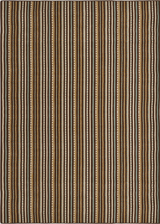 Home Dynamix Environs Outdoor Area Rug 18053A-994 Stripes Lines at Sears.com