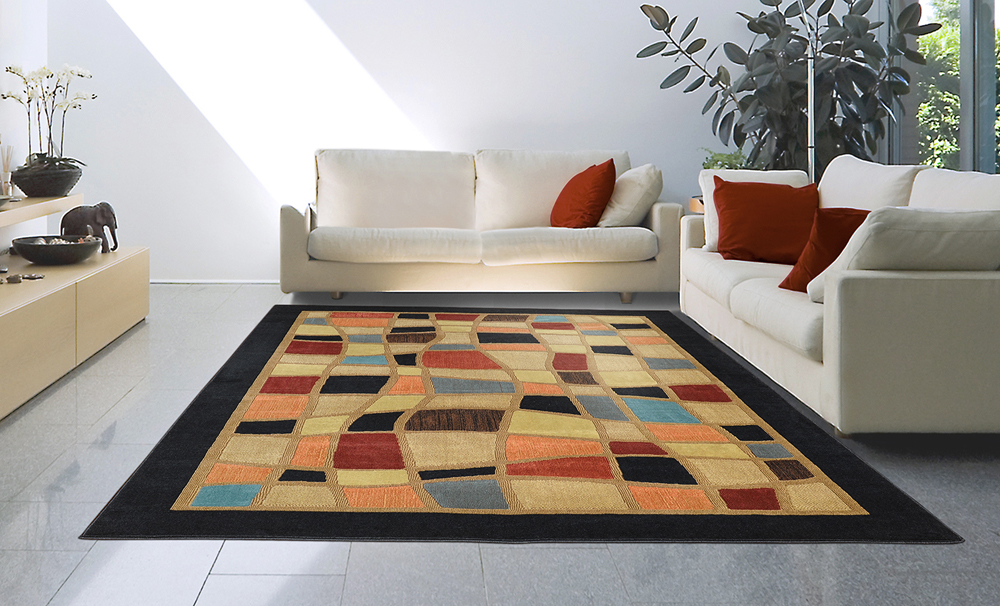 large round area rugs cheap modern casual rug contemporary carpet extra for sale cleaning