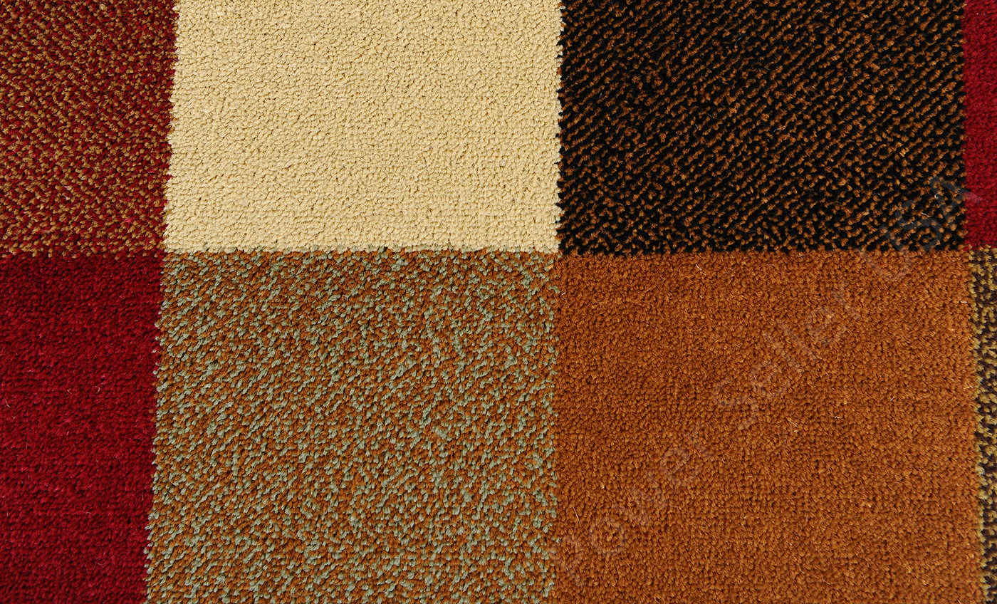 Rugs Area Rugs Carpet Flooring Area Rug Floor