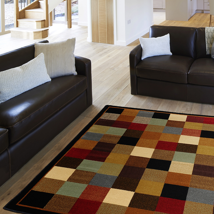 Large Area Rugs For Sale