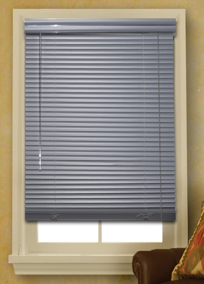Vertical Blind Slats Replacement Images Window