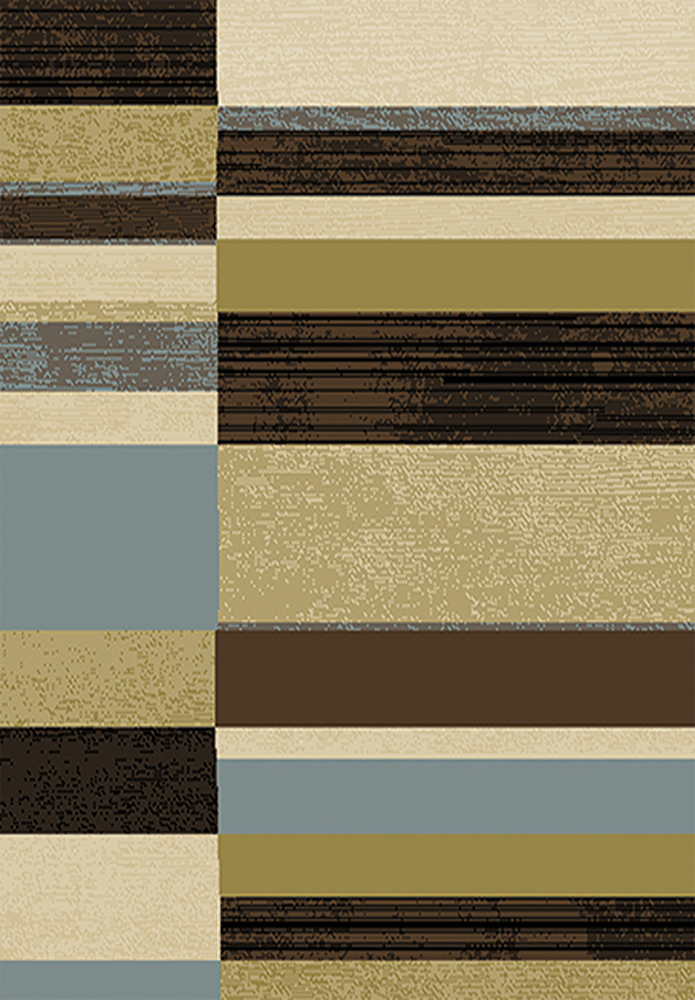 Contemporary area rugs 5x8 for Modern contemporary area rugs