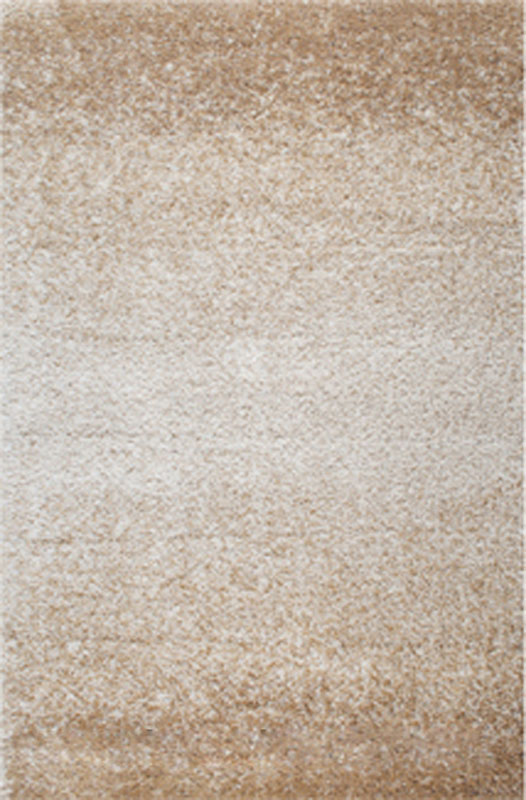 Home Dynamix Precious Area Rug 106-185 Beige/Ivory Gradient Blended at Sears.com