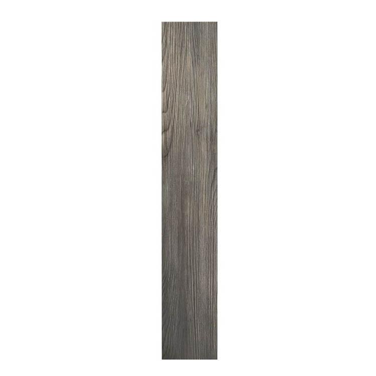 self-adhesive vinyl planks hardwood wood peel 'n stick floor tiles