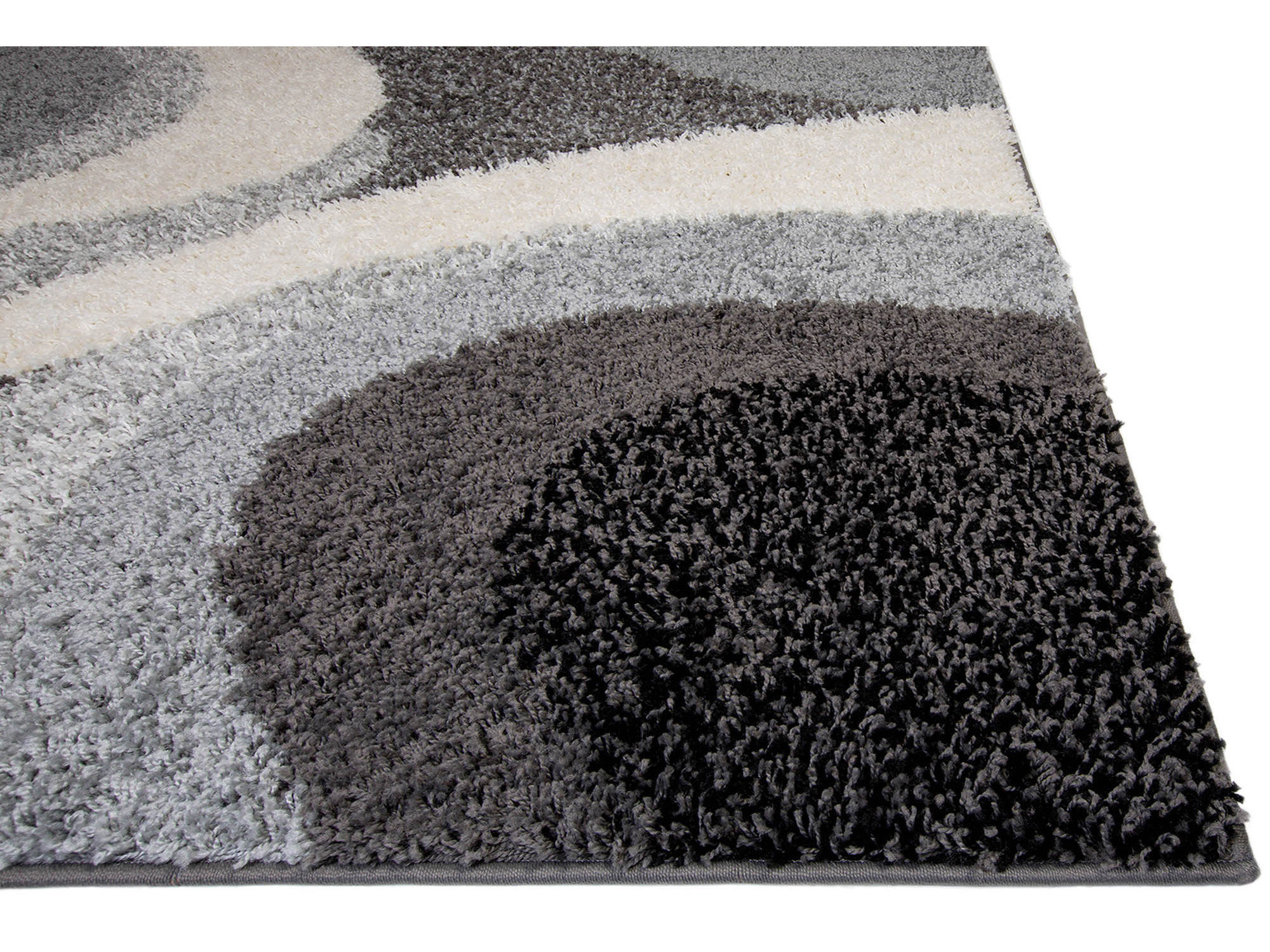 contemporary shag rugs  roselawnlutheran. shagrugsmodernarearugcontemporaryabstractor