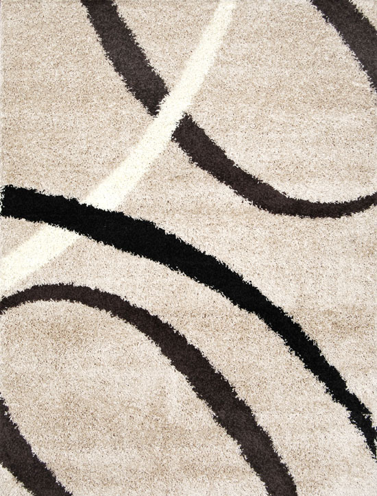 contemporary area rugs 9x12 amazon walmart 10 x 12 shag