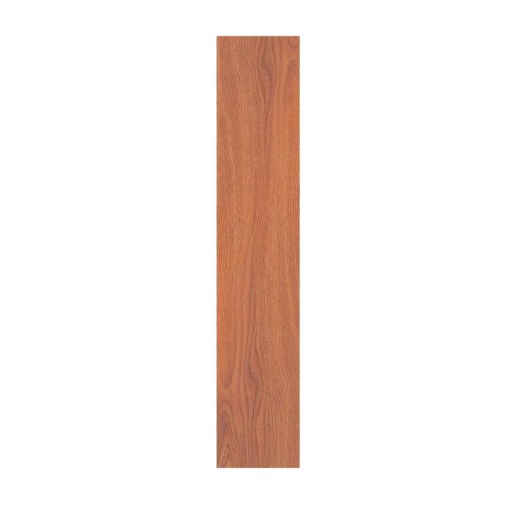 Wood Vinyl Flooring Planks 19 Tuftex Rugs Lm