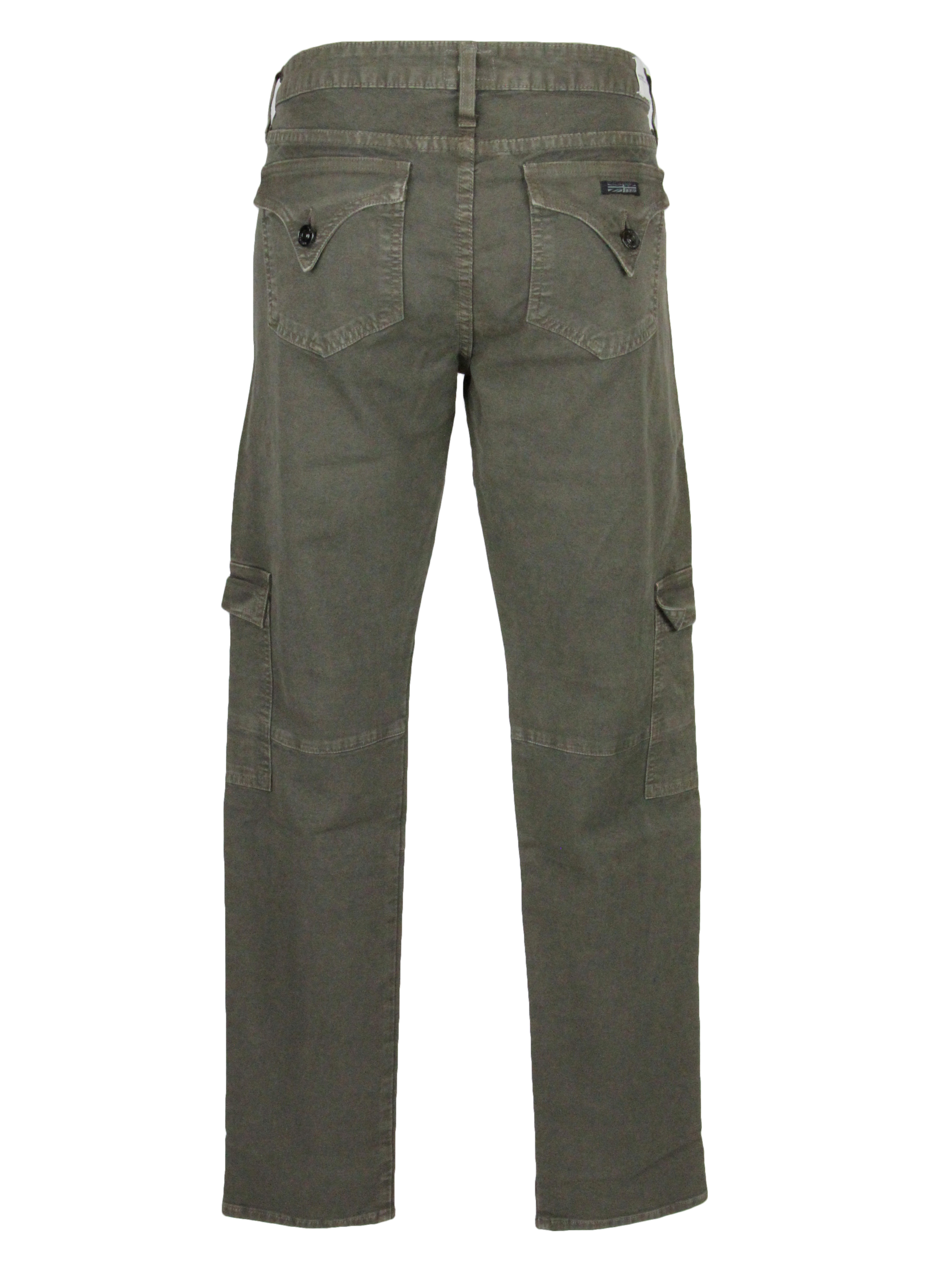 Cool Skinny Cargo Pant  Women39s Pants  THE LIMITED
