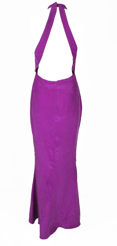 Ebay coupon women's clothing