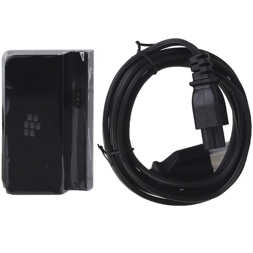 Blackberry Playbook Rapid Charging Stand Cradle Desktop