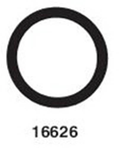 25 17mm i d 22mm o d thick metric buna n o ring ebay. Black Bedroom Furniture Sets. Home Design Ideas