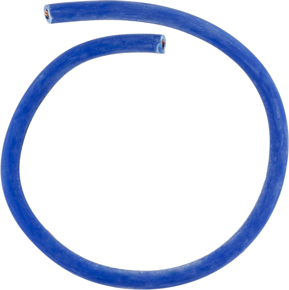 5-12-Gauge-Fusible-Link-Wires-9-034-Length-GM-6293923