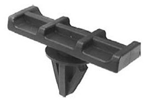 Clipsandfasteners 10 Ford Rocker Panel Moulding Clips Sable Taurus LS2000 at Sears.com