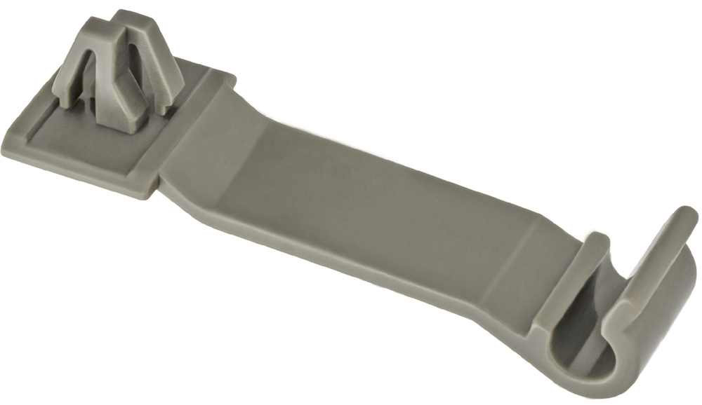 See Clipsandfasteners.com For More Items