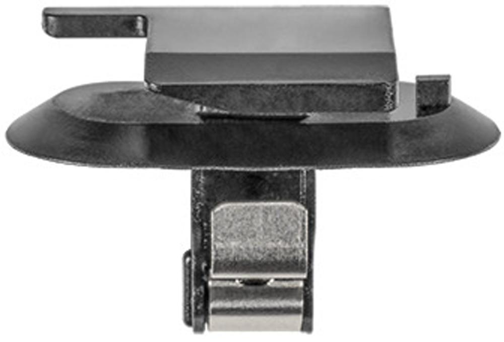 15 gm moulding clips with metal reinforcement 24405739 ebay. Black Bedroom Furniture Sets. Home Design Ideas