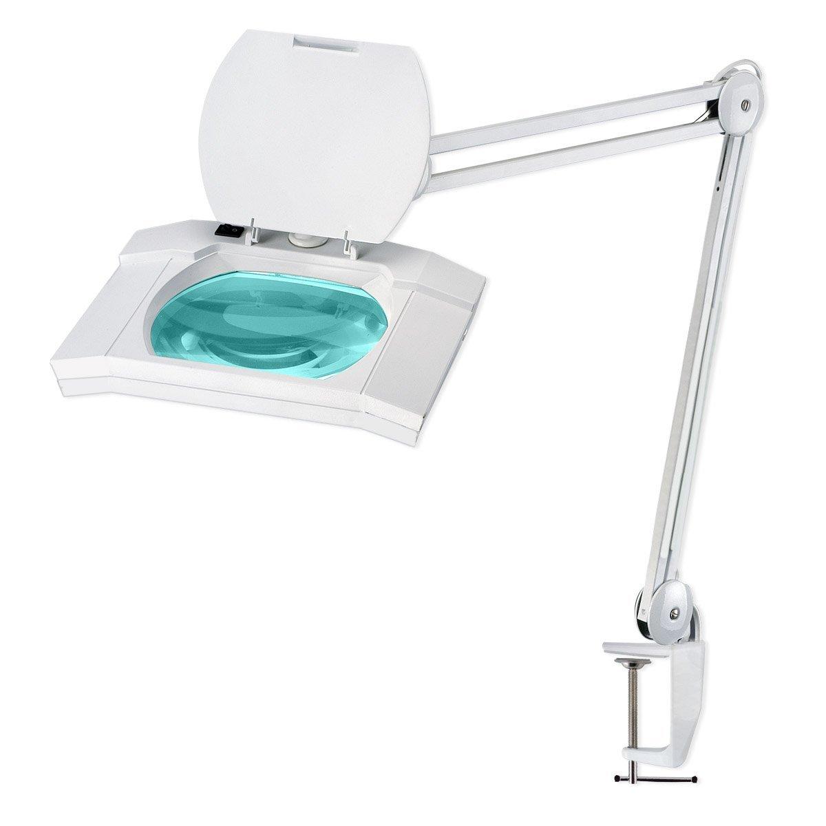 Настольная лампа Brilliant Timo 51848/05