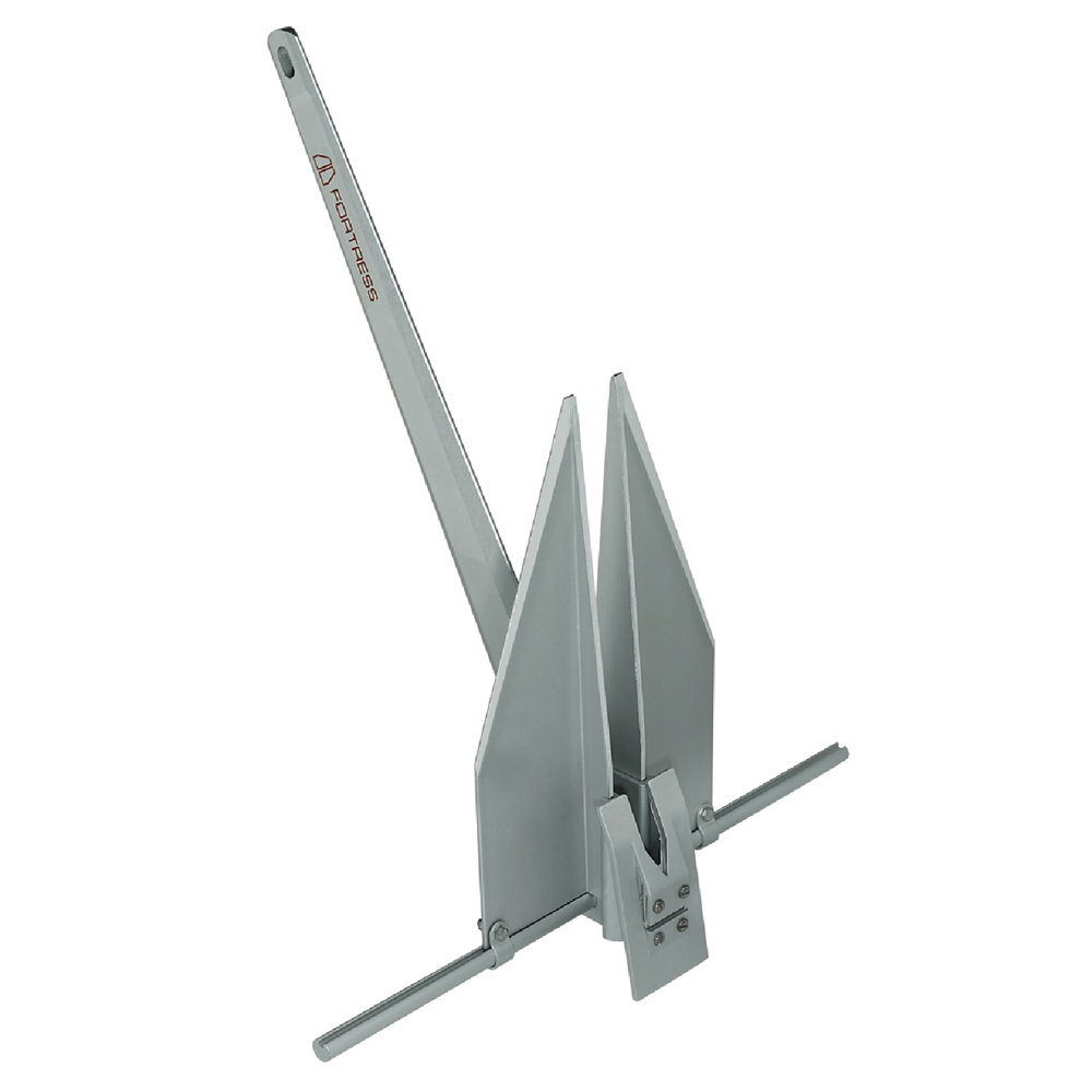 Fortress-Anchor-7Lb-For-Boats-28-32-Fx-11