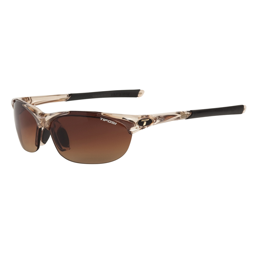 best buy sunglasses  interchangeable sunglasses