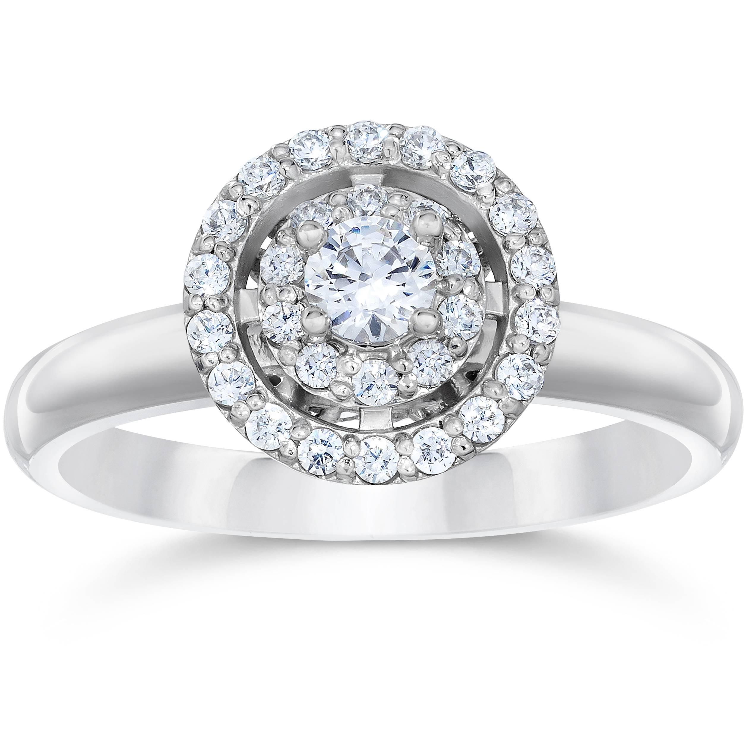 Vintage Double Halo Diamond Engagement Ring 58 Carat 14k. Real Emerald Bracelet. Senior Rings. Bridesmaid Bracelet. Compass Pendant. Old School Wedding Rings. Door Rings. Acquamarine Pendant. Sisterhood Bracelet