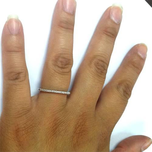 Thumb Four