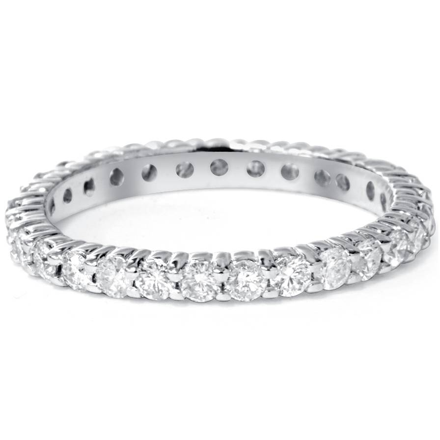 100ct Round Natural Diamond Eternity Wedding Ring 14k. 6mm White Engagement Rings. Purity Rings. Sunburst Wedding Rings. Corn Blue Engagement Rings. Mercury Dime Rings. Gold Tanishq Engagement Rings. Jurassic Park Wedding Rings. Arab Wedding Wedding Rings