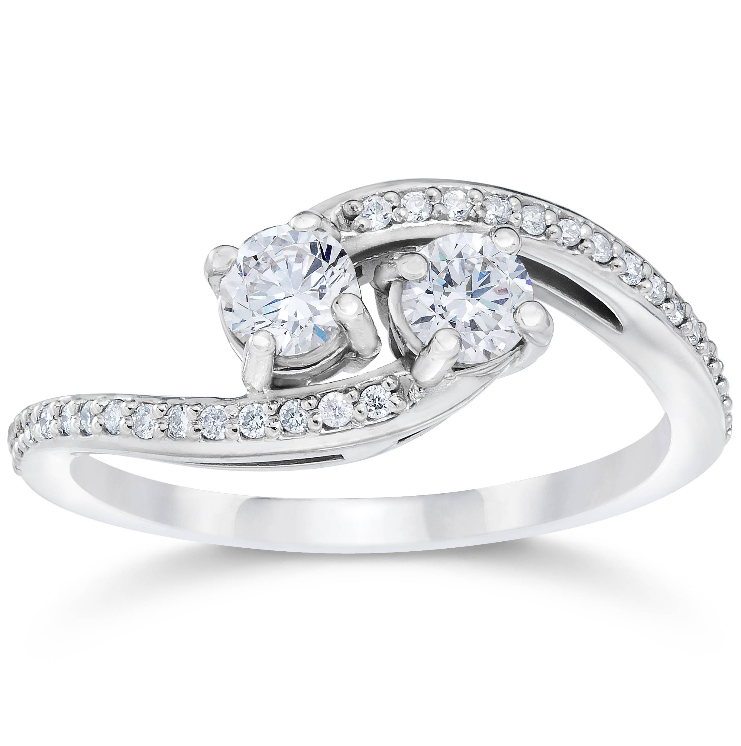 forever diamond Find a wide range of the forever diamond jewellery diamond to buy online at hsamuel the jeweller uk delivery or collect in-store.