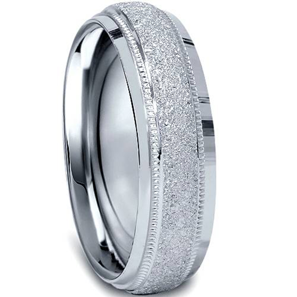 engagement wedding wedding anniversary bands bands