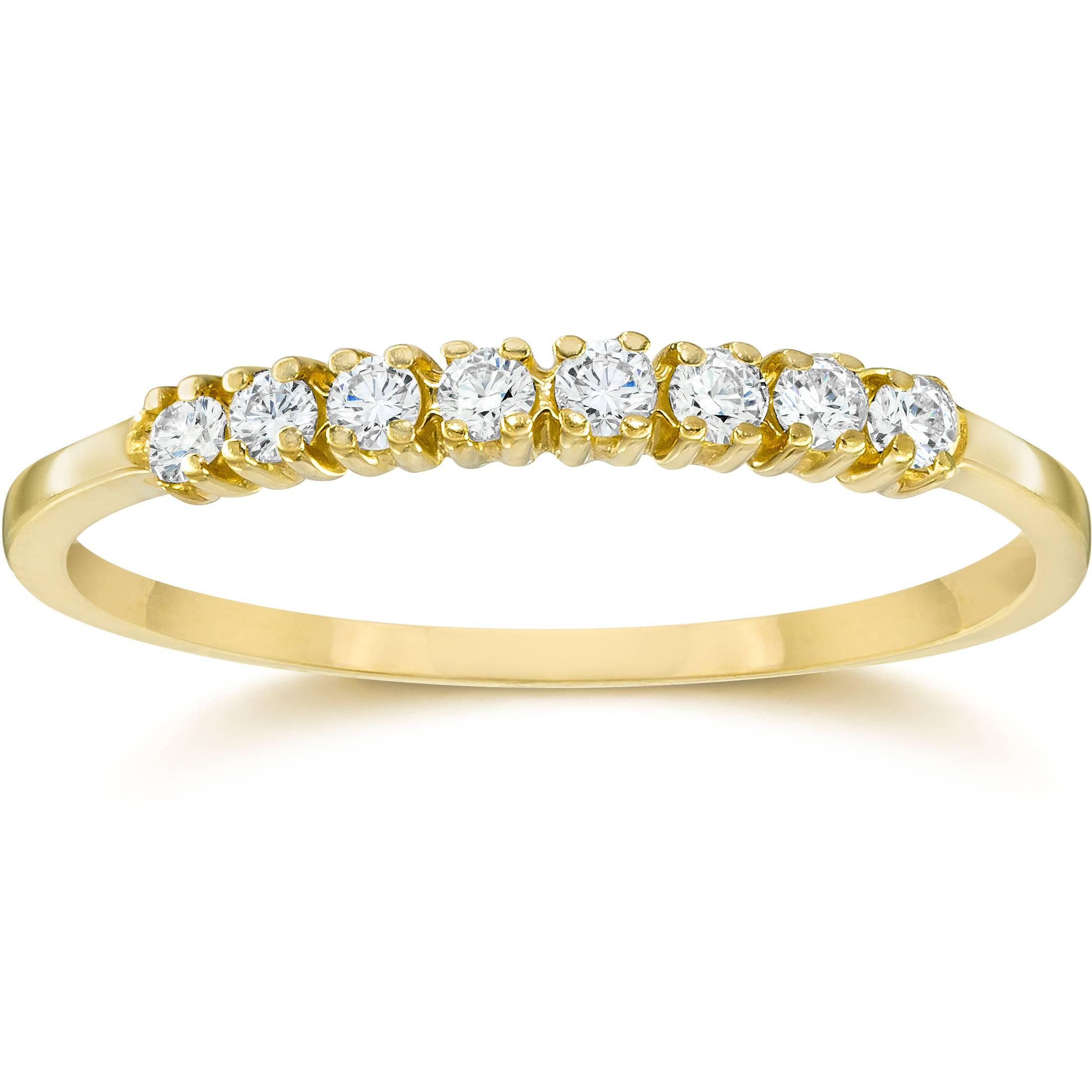 1 5ct ring 10k yellow gold ebay