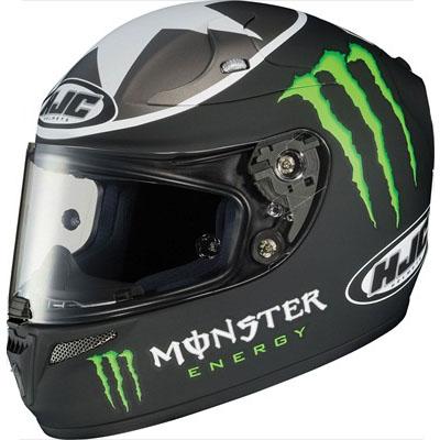 HJC-RPS-10-Ben-Spies-Monster-Full-Face-Motorcycle-Helmet