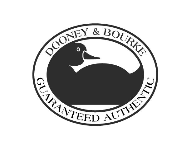 Dooney /& Bourke Pebble Grain Small Coin Case