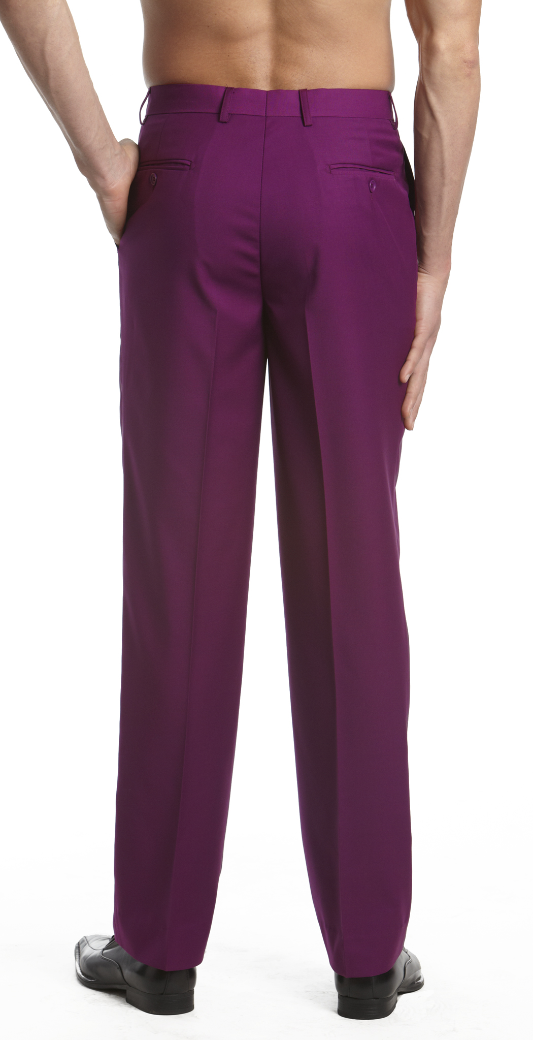Step it Up with Women's Slacks and Dress Pants. Fall fashion is always fun at JCPenney. We offer the latest styles at affordable prices for women of all ages and body types. Comfort and fit are especially important when shopping for women's slacks, so we make sure we have a variety of options for everyone.