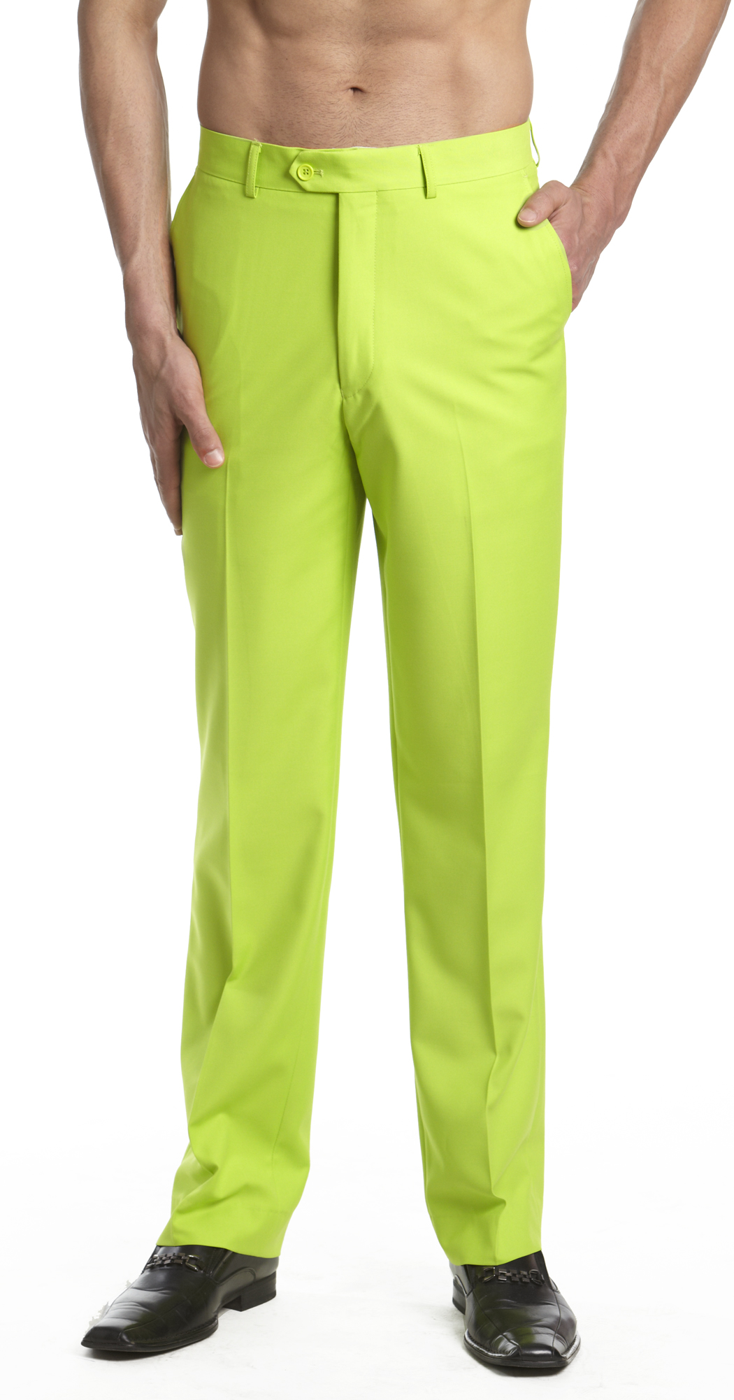 Find Casual Men's Green Pants, Dress Men's Green Pants and more at Macy's. Macy's Presents: The Edit - A curated mix of fashion and inspiration Check It Out .
