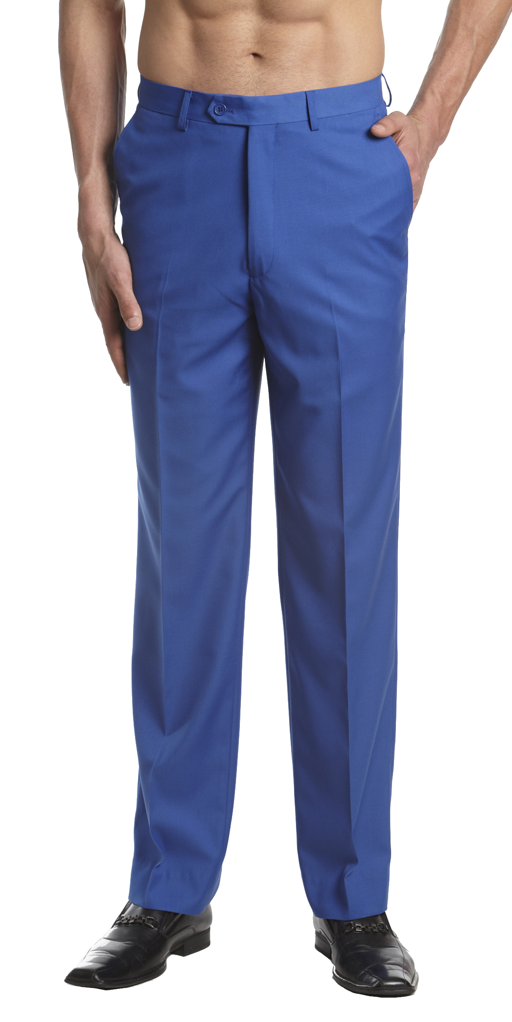 Shop eBay for great deals on Blue Pants for Men. You'll find new or used products in Blue Pants for Men on eBay. Free shipping on selected items.