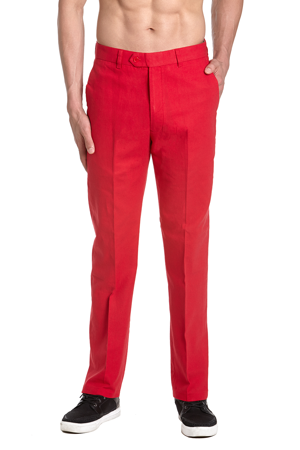 Dress Pants: Free Shipping on orders over $45 at forex-2016.ga - Your Online Dress Pants Store! Get 5% in rewards with Club O!