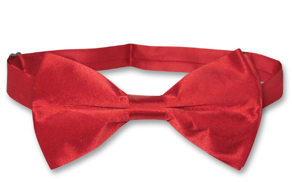 Bow Ties Throughout the years, bow ties have become increasingly popular, with men and women using this trendy neckwear as a tool for self-expression.