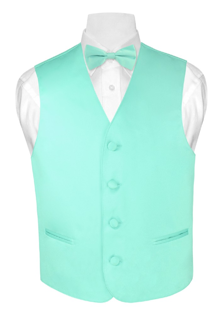 Find great deals on eBay for boys suit vest. Shop with confidence.