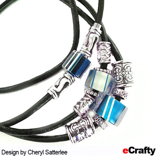eCrafty.com SKU 369L 35
