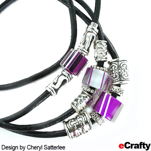 eCrafty.com SKU 369L 35
