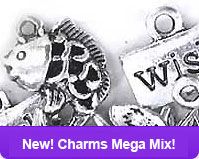 Charms Mega Mix