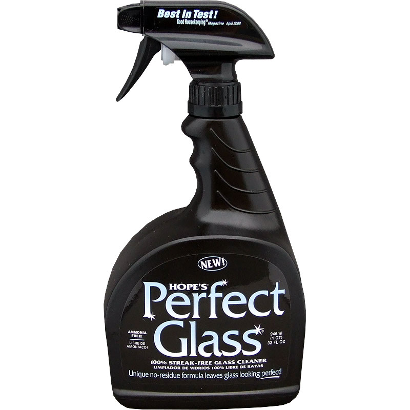 Hope's Perfect Glass 32oz at Sears.com