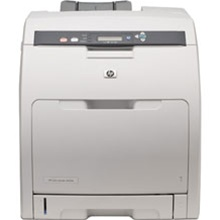 HP Laserjet 3600DN Laser Printer at Sears.com