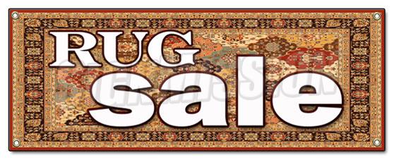 Rug On Sale Roselawnlutheran
