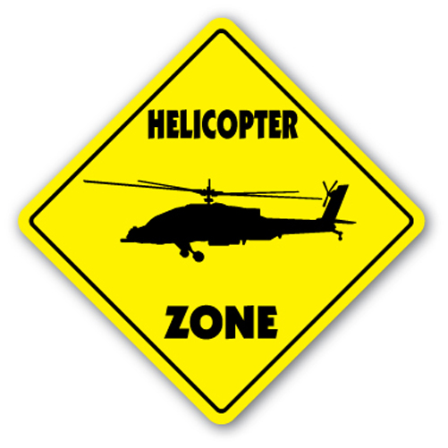 Helicopter Zone Sign Xing Heli Helo Rotar Blade Bell Jet. Cord Blood Gas Interpretation. Florida State University In Jacksonville Fl. Fire Extinguisher Location Sprint Car Wrecks. Universities With Scholarships For International Students. Advertising Agencies In Phoenix. Explain The Benefits Of Ehr Over Paper Charts. Trenholm Technical College Kenyon Vet Clinic. Real Estate Appraiser Definition