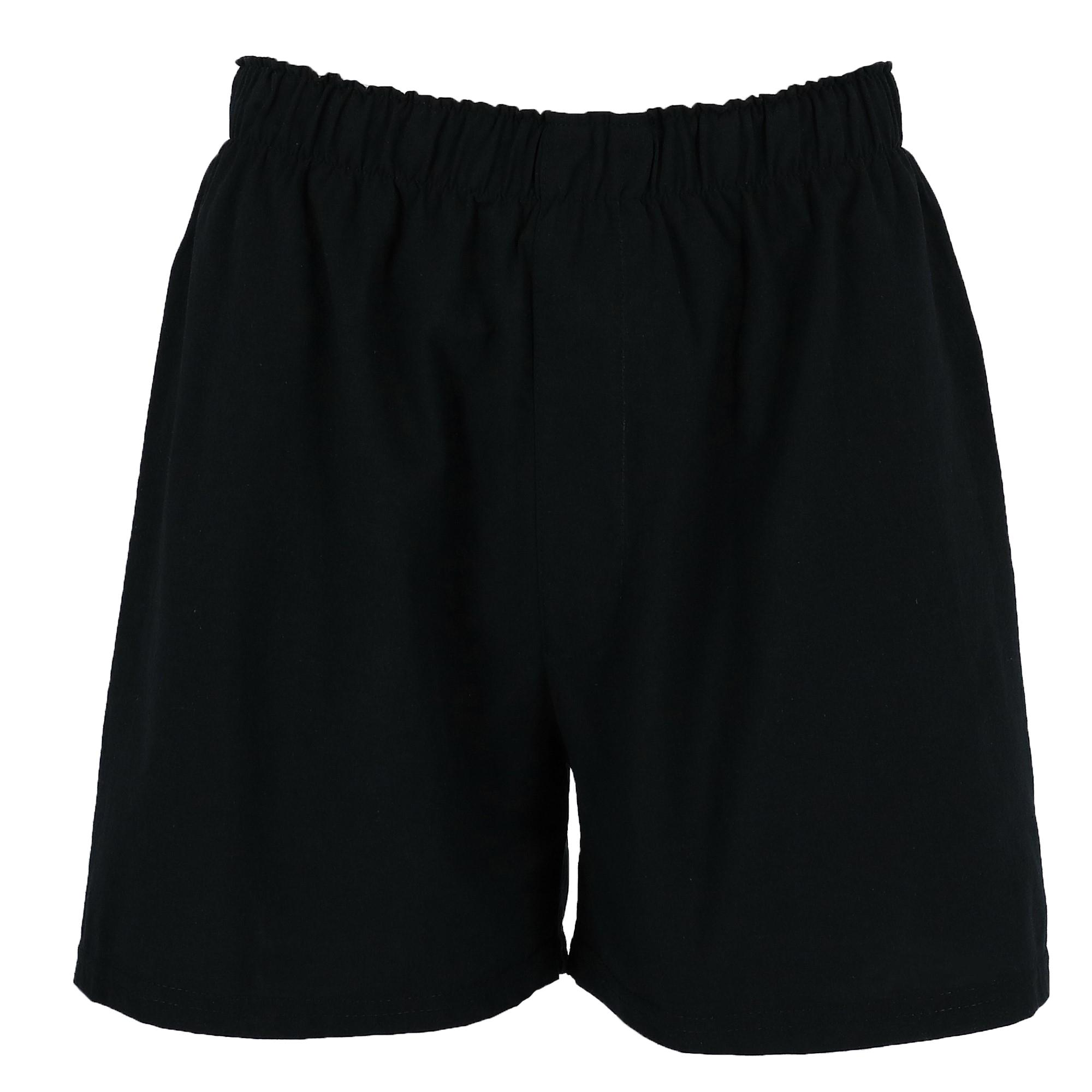 Shop eBay for great deals on Joe Boxer Sleep Shorts for Men. You'll find new or used products in Joe Boxer Sleep Shorts for Men on eBay. Free shipping on selected items.
