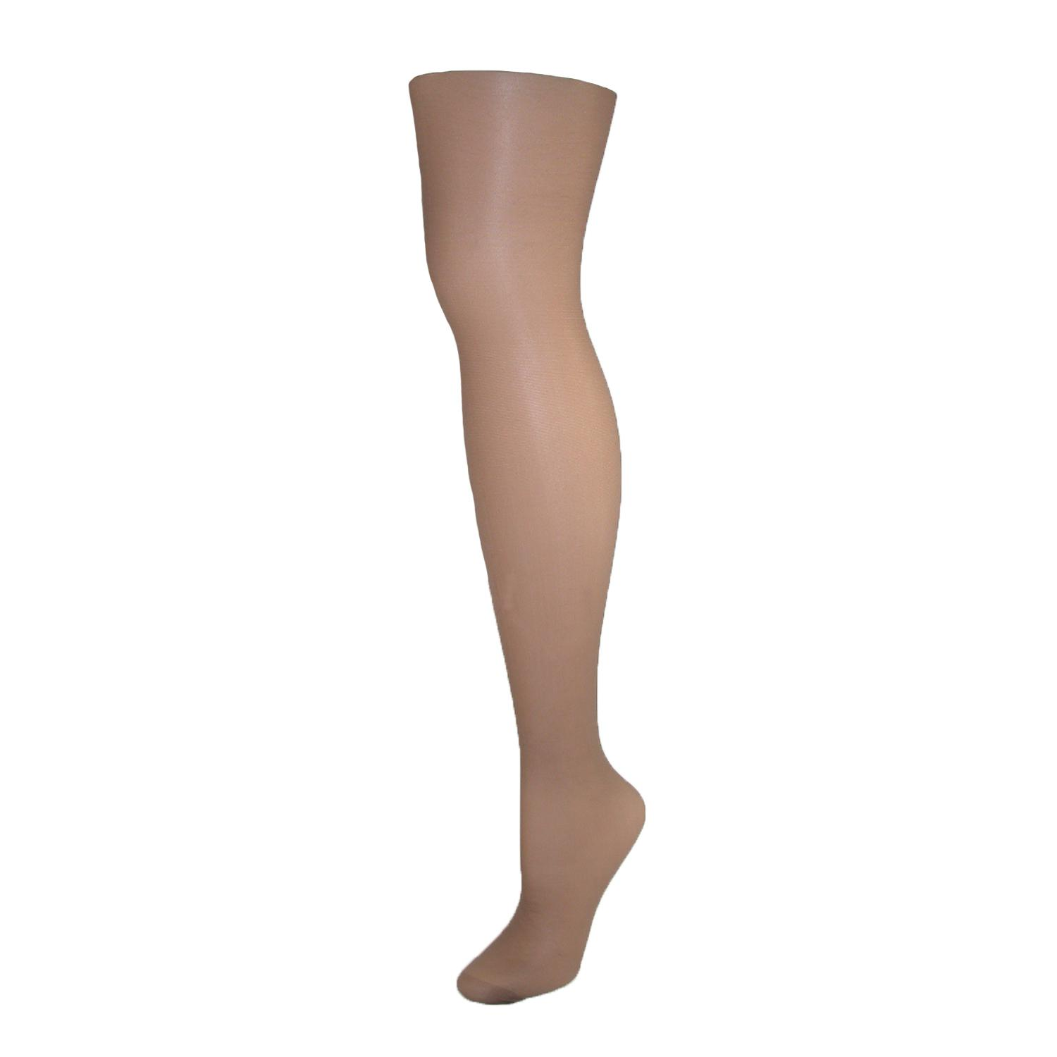 Silk reflections pantyhose for sale