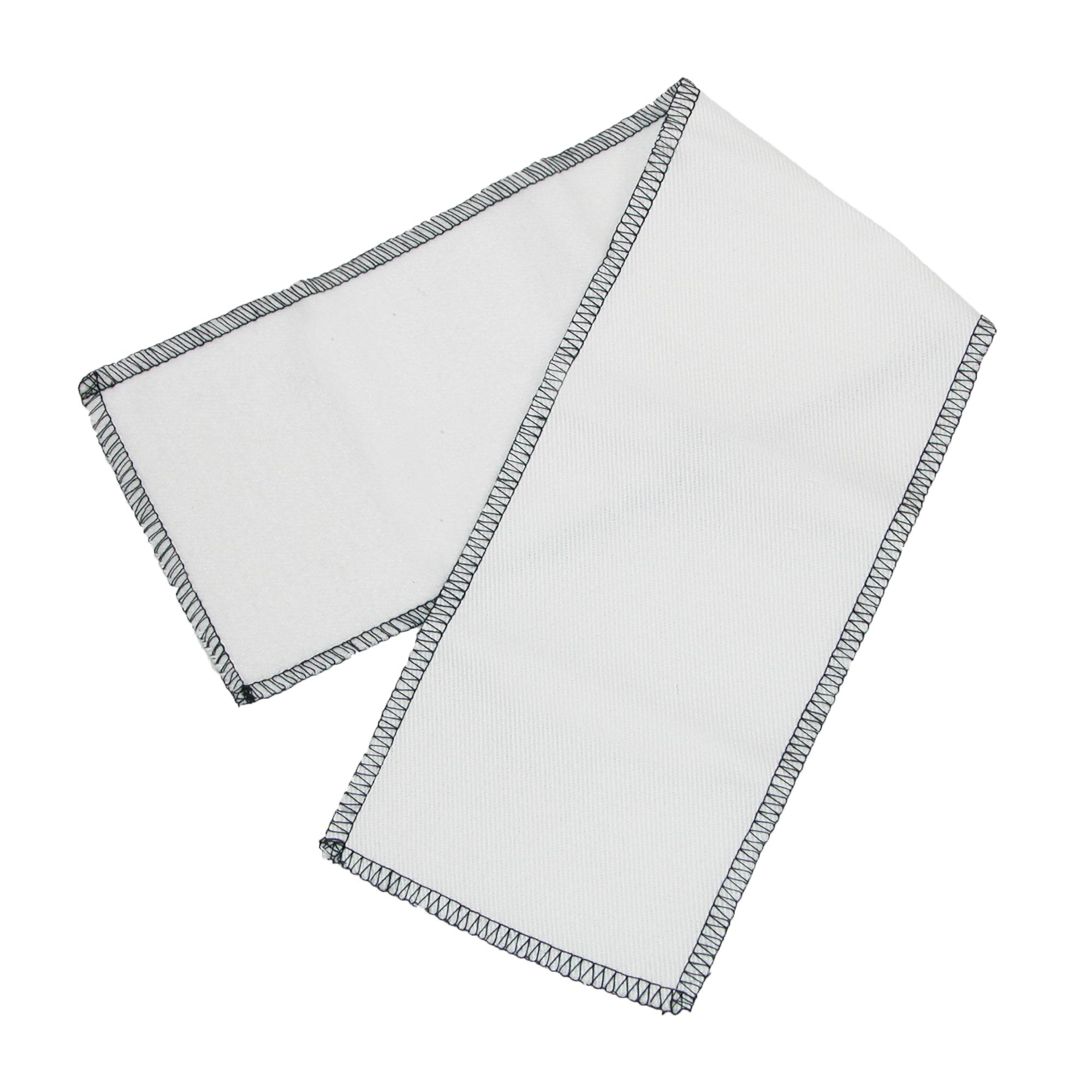 Bickmore Soft Shine Cloth