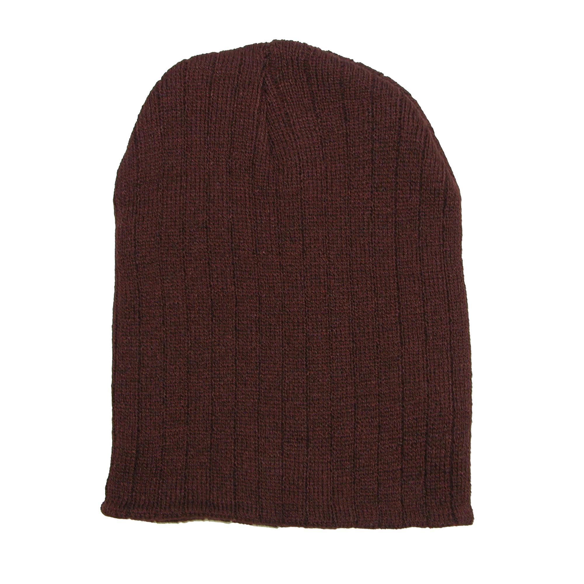 Winter Stocking Cap 83