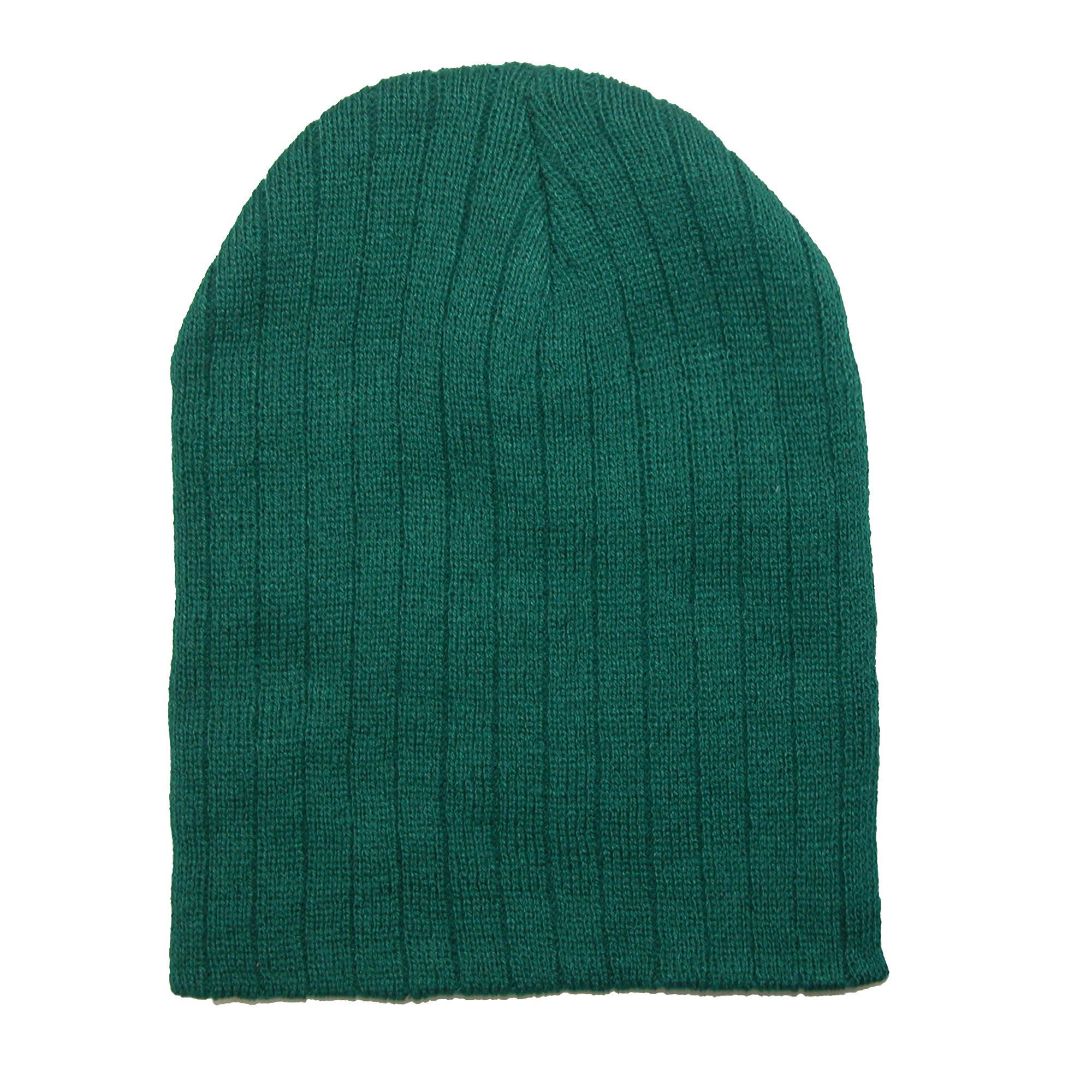 Winter Stocking Cap 13