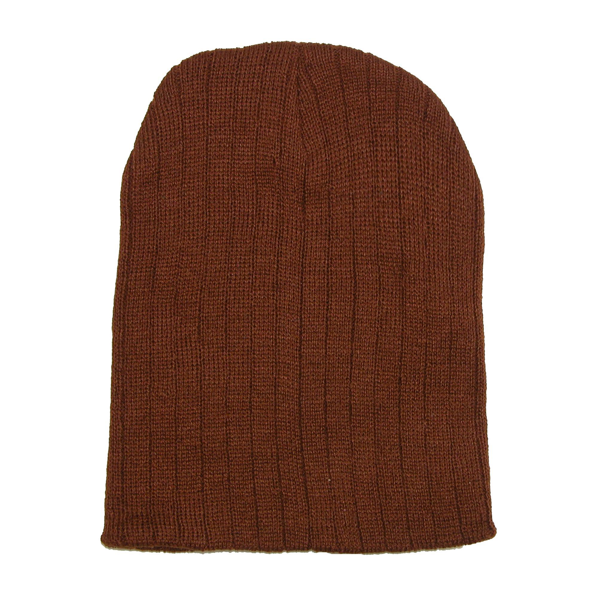 Winter Stocking Cap 6