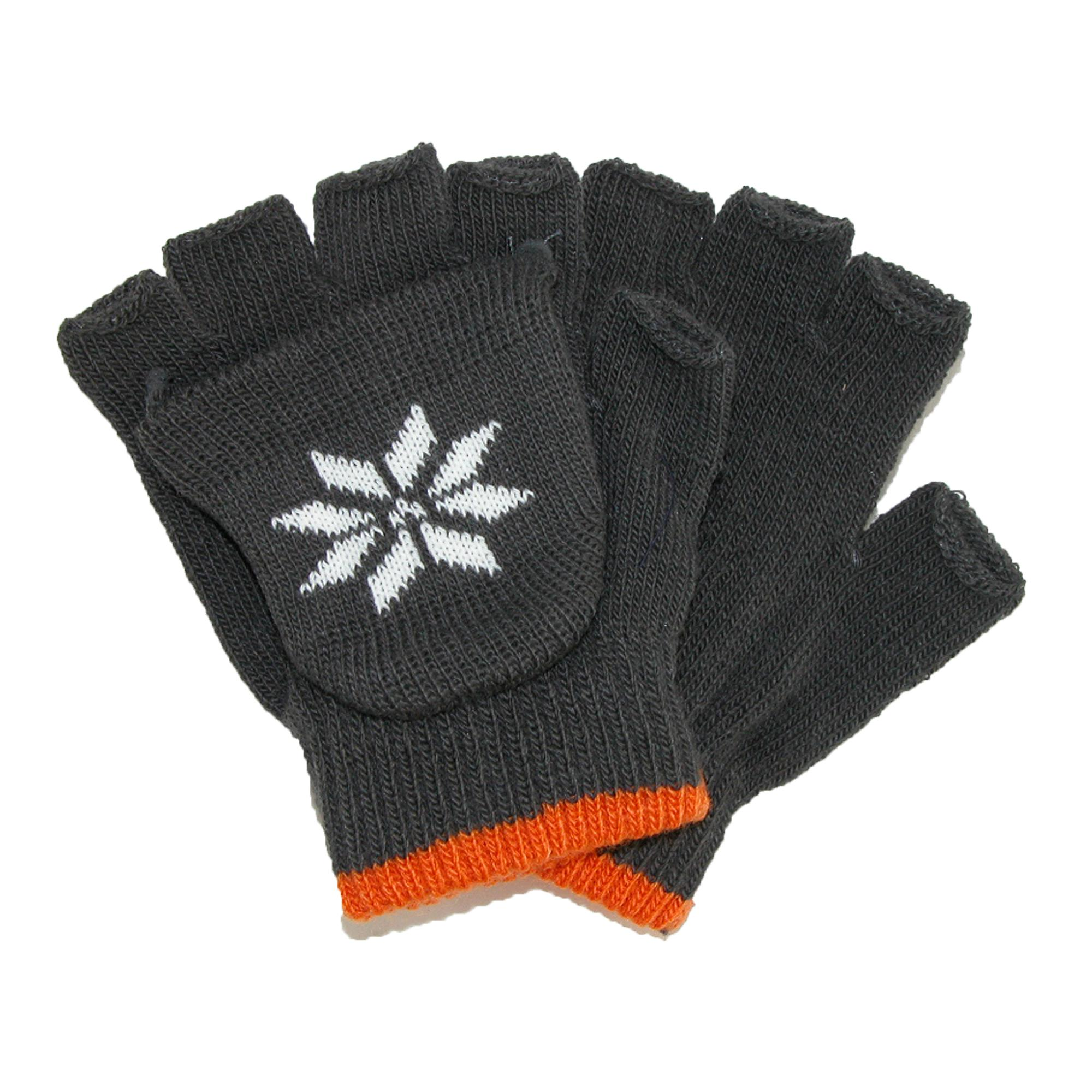 Boys' Mittens. Showing 48 of results that match your query. Search Product Result. Product - Baby Boy Scratch Mittens, 2-Pack. Product Image. Price Product - Little Me 2 Pack Stretch Boys Winter Mittens MVP Football Navy Grey Toddler 2T-4T. Product Image. Price $ 7. Product Title.